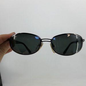 Maui Jim Japan MJ-151-02 Tortoise sunglasses